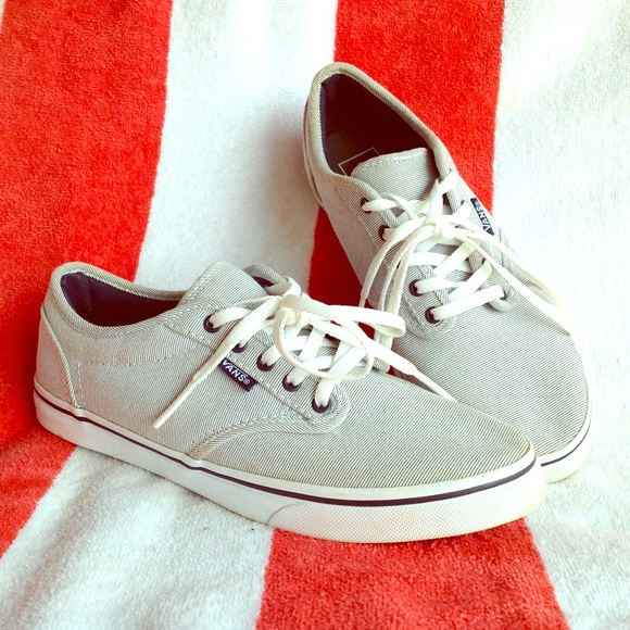 ce4df6336772f7 Super cute ladies Vans. M 5b3d352845c8b3b1dd4b375b. Other Shoes you may like